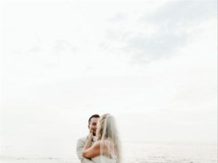 Tmx 1535392560 1a5dad06f61debd0 1535392559 1c9f7429d1bb94c3 1535392552710 6 IMG 0023 San Diego wedding planner
