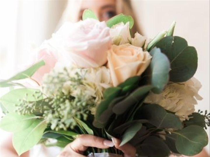 Tmx 1535392576 E3874629c9bfa5ec 1535392575 D1cf160d36a207da 1535392563031 7 IMG 0019 San Diego wedding planner