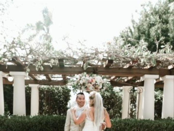 Tmx 1535392589 F30ba77391095774 1535392588 4a05995eb55a31e0 1535392573912 8 IMG 0018 San Diego wedding planner