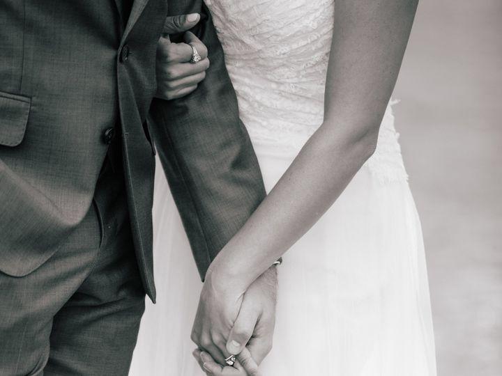 Tmx 1535392930 1e8e02f2cfb661b7 1535392928 89ae777ae6352b89 1535392904555 2 Wedding Parvaresh  San Diego wedding planner