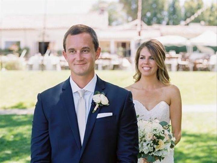 Tmx 1535395289 234cc256deff3c87 1535395289 2861029f712afc4c 1535395274022 1 IMG 4068 San Diego wedding planner