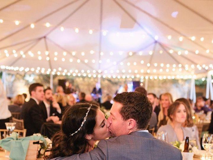 Tmx 1535395548 65986437fb3dfc8f 1535395547 0dede04340657a65 1535395534206 8 Wedding Parv 3001 San Diego wedding planner