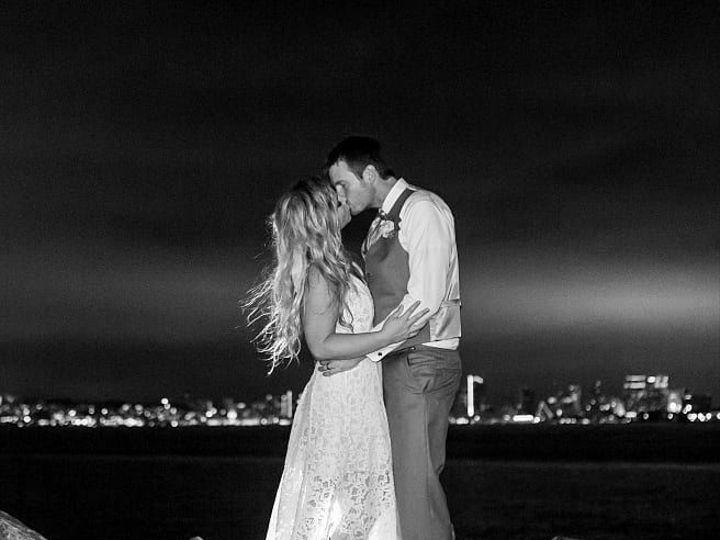 Tmx 1535750245 4c680761f8c6f66b 1535750244 F5392909164696c5 1535750243223 1 IMG 2176 San Diego wedding planner