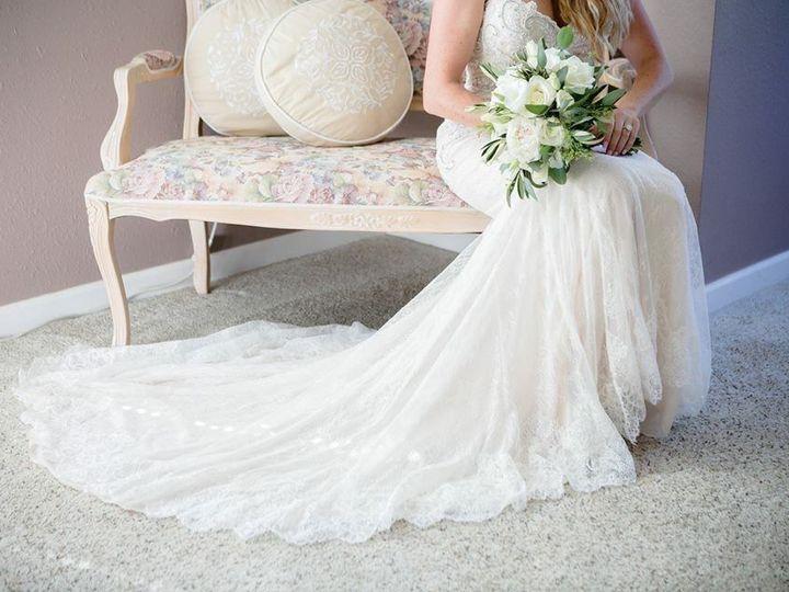 Tmx 1535750534 C327b10d7ca56749 1535750533 Abb7abecfe5579fb 1535750531193 7 IMG 2221 San Diego wedding planner