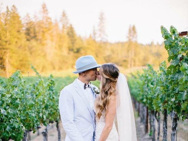 Tmx 1535750555 8612bbcc5f23c797 1535750554 94367e838d9542e5 1535750552538 10 IMG 2193 San Diego wedding planner