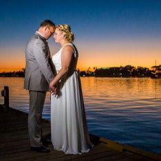 Tmx 5bdce278 F1f0 489b B3ec 61ac45328985 51 1013662 San Diego wedding planner