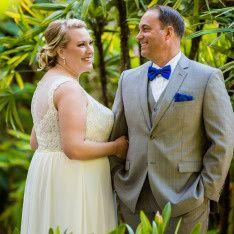 Tmx 5bdce544 8fa8 4042 Ba12 636545328985 51 1013662 San Diego wedding planner