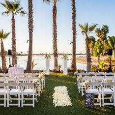 Tmx 5bdce933 8f10 4efe 9804 783445328985 51 1013662 San Diego wedding planner