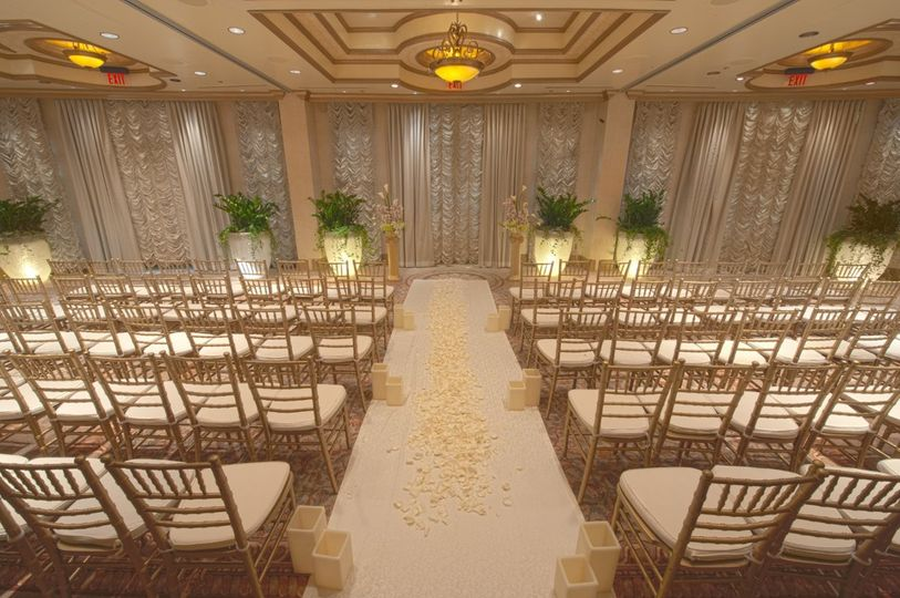 The venetian palazzo hotel weddings venue las vegas for Wedding in las vegas nv
