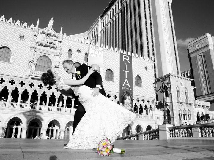 Tmx 1342564457971 081383328 Las Vegas wedding venue