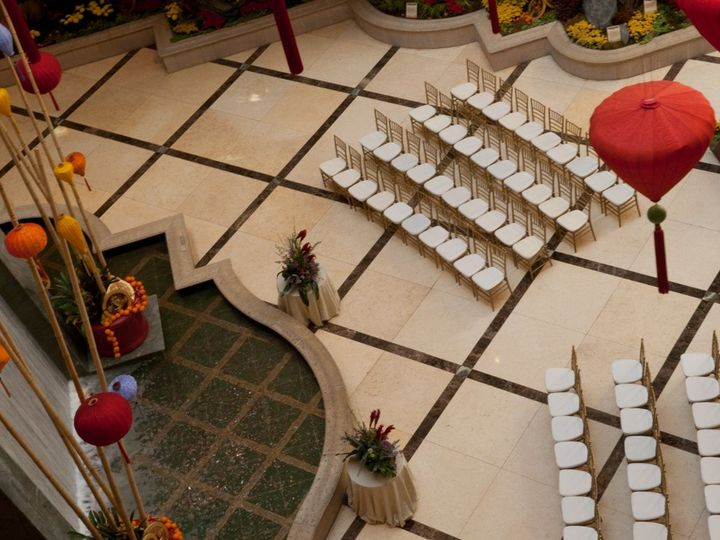 Tmx 1342564675104 DL14497 Las Vegas wedding venue