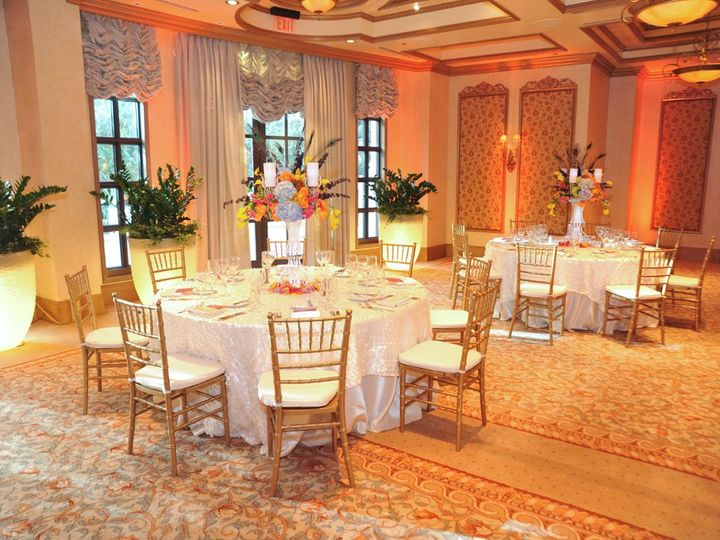 Tmx 1342567509712 DL177751 Las Vegas wedding venue