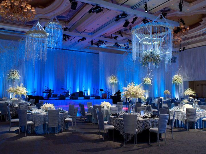 Tmx 1342567937444 Image1417 Las Vegas wedding venue