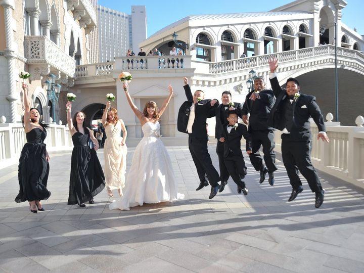Tmx 1342568224928 090960125 Las Vegas wedding venue