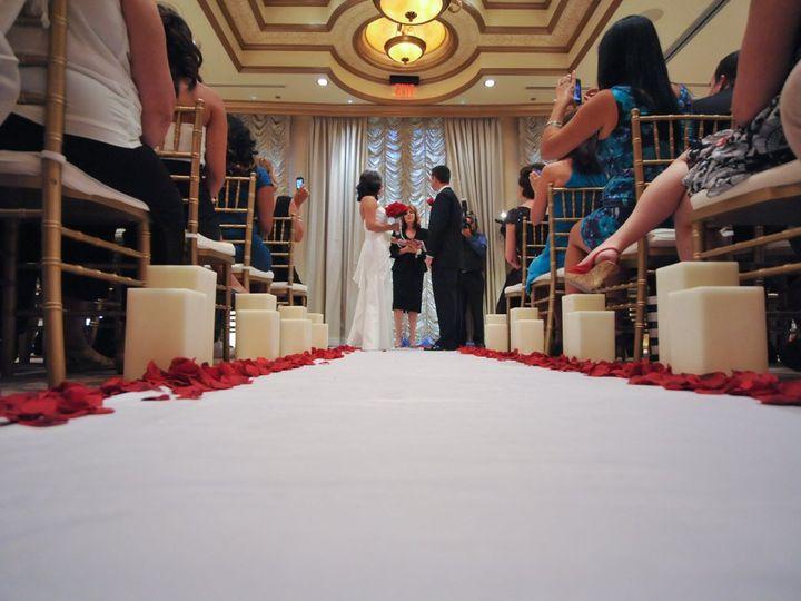 Tmx 1342568947696 084950059 Las Vegas wedding venue