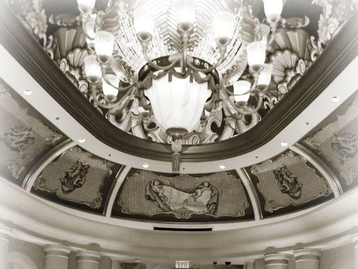 Tmx 1342569002878 083092526 Las Vegas wedding venue