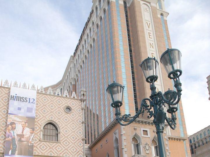 Tmx 1342569081493 089655101 Las Vegas wedding venue