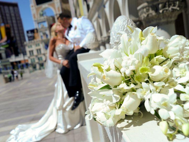 Tmx 1342569330101 082195215 Las Vegas wedding venue