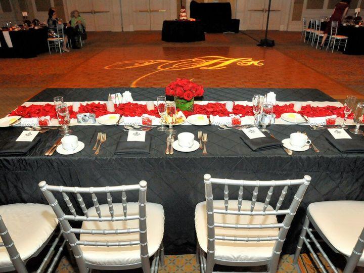 Tmx 1342570339814 072241261 Las Vegas wedding venue