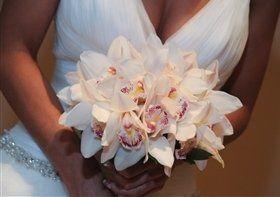 Tmx 1342892840513 085375004 Las Vegas wedding venue