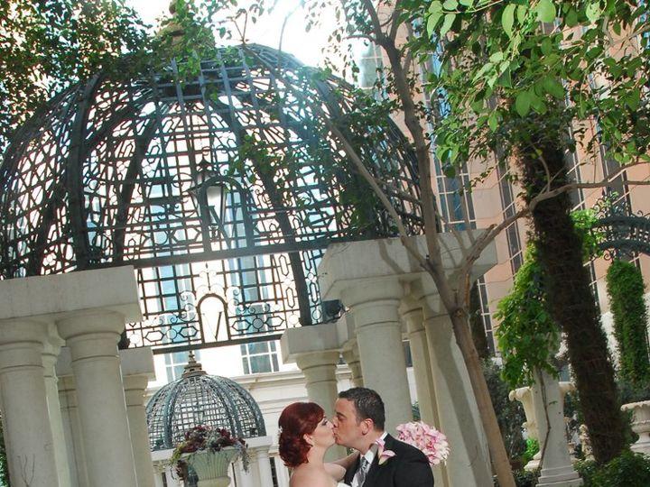 Tmx 1342900301043 080292088 Las Vegas wedding venue
