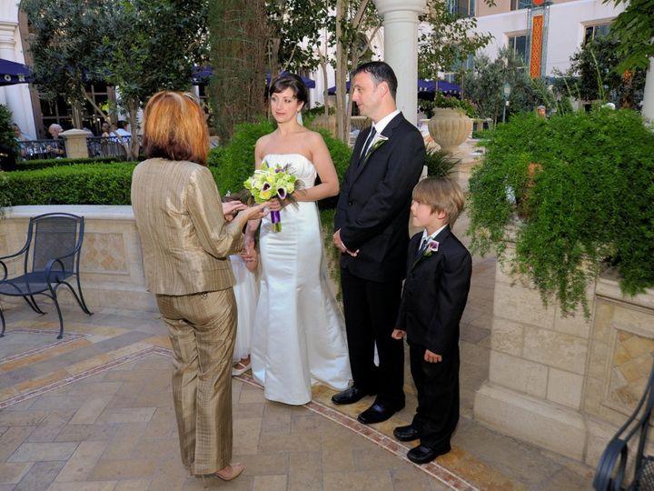 Tmx 1342900359721 082747014 Las Vegas wedding venue