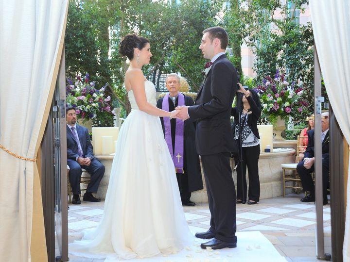 Tmx 1342900388484 085806053 Las Vegas wedding venue
