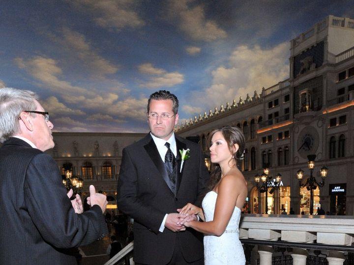 Tmx 1342901226814 091367022 Las Vegas wedding venue