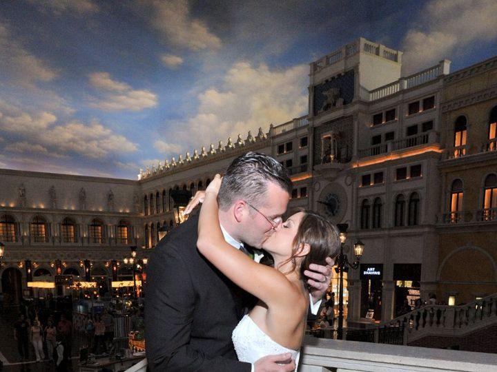 Tmx 1342901302229 091367043 Las Vegas wedding venue
