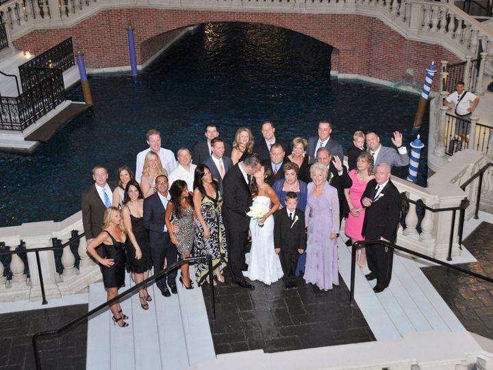 Tmx 1342901339964 091367073 Las Vegas wedding venue