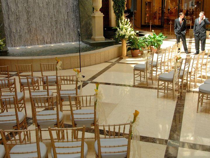 Tmx 1342901655912 051189007 Las Vegas wedding venue
