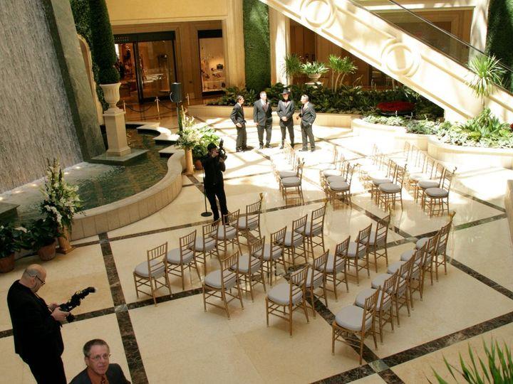 Tmx 1342901676551 051189009 Las Vegas wedding venue