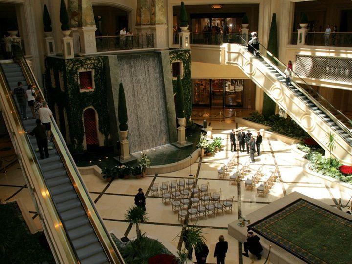 Tmx 1342901693565 051189012 Las Vegas wedding venue