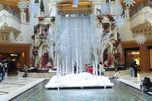Tmx 1342901812897 Palazzochristmas201003A Las Vegas wedding venue
