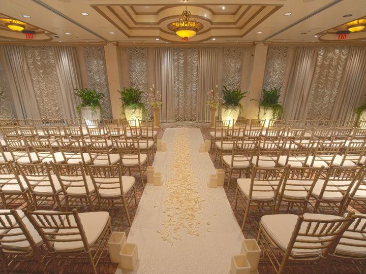 Tmx 1342901905079 ChapelVenetian3jpg Las Vegas wedding venue