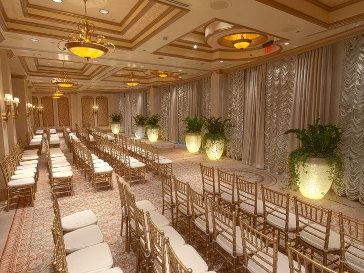 Tmx 1342901926966 ChapelVenetian3 Las Vegas wedding venue