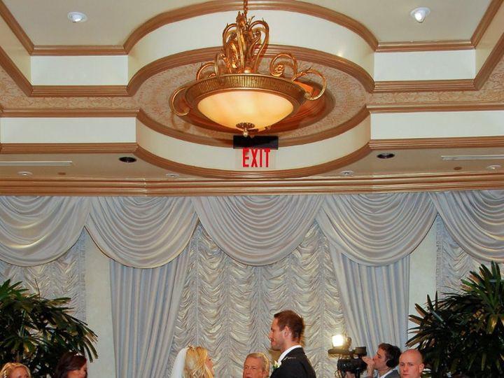 Tmx 1342902024329 078995046 Las Vegas wedding venue