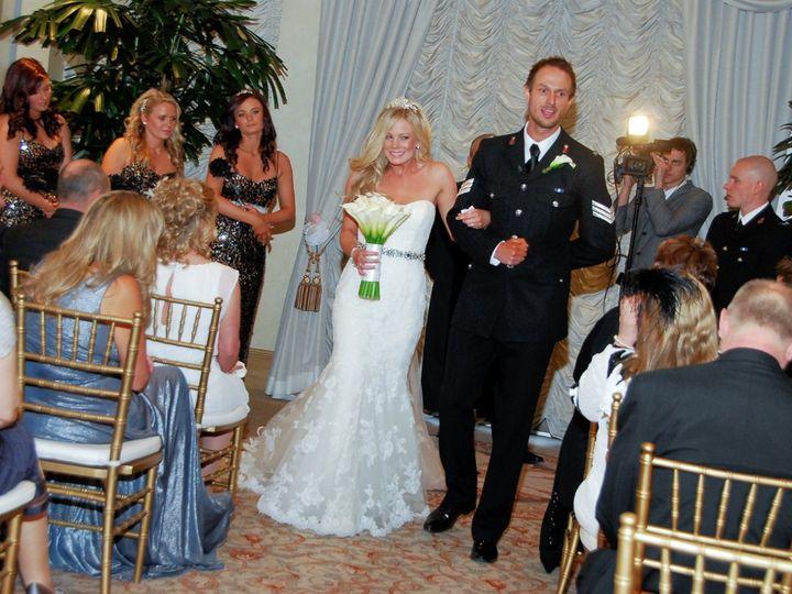 Tmx 1342902042727 078995049 Las Vegas wedding venue