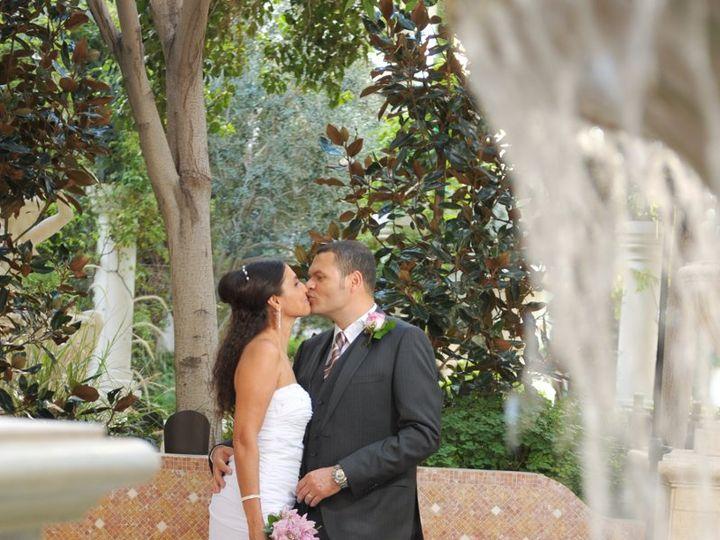 Tmx 1342903105106 085669197 Las Vegas wedding venue