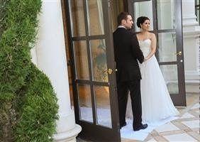 Tmx 1342903632754 085806074 Las Vegas wedding venue