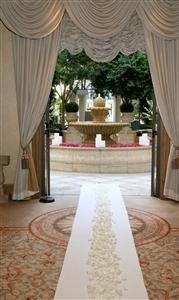 Tmx 1342903634118 Cook.GordonTERRACE Las Vegas wedding venue