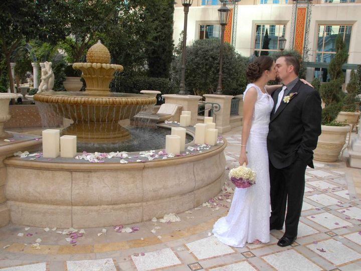 Tmx 1342903639900 TerrazzaWedding1 Las Vegas wedding venue