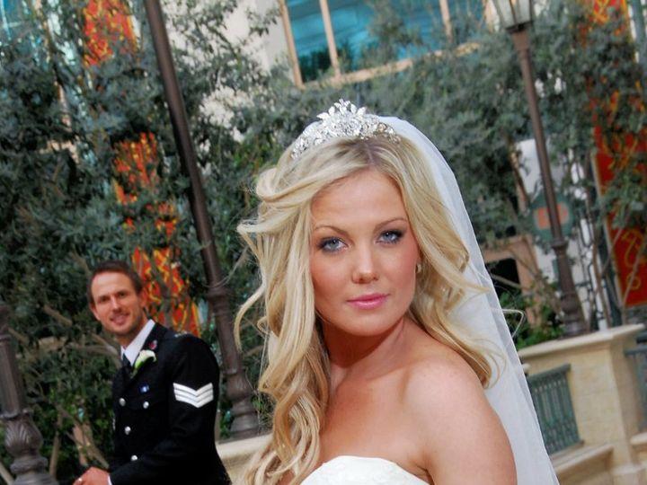 Tmx 1342973624981 078995121 Las Vegas wedding venue