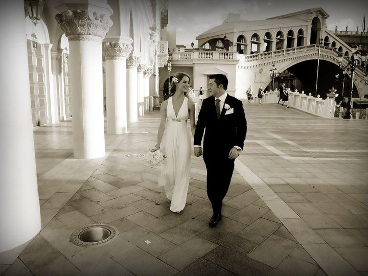 Tmx 1342974427729 085020422 Las Vegas wedding venue