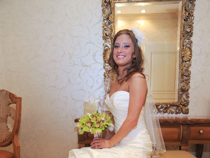 Tmx 1342974889498 086418002 Las Vegas wedding venue