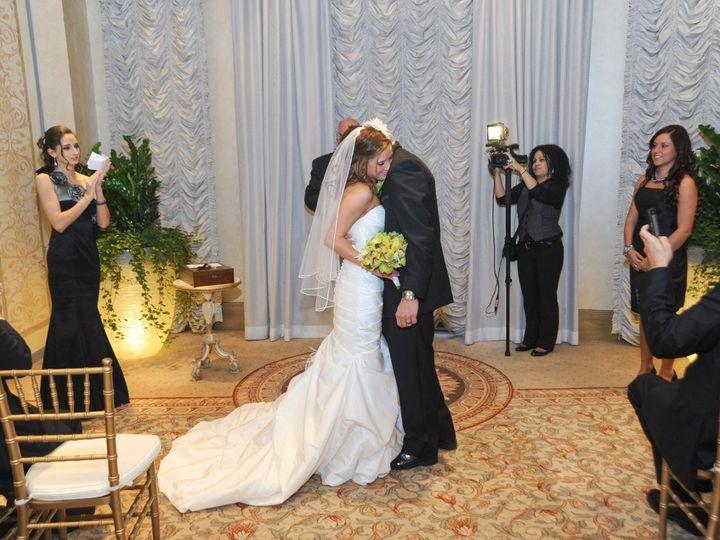 Tmx 1342975094739 086418075 Las Vegas wedding venue