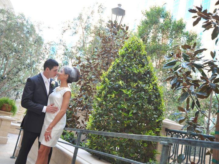 Tmx 1342977361631 090798057 Las Vegas wedding venue