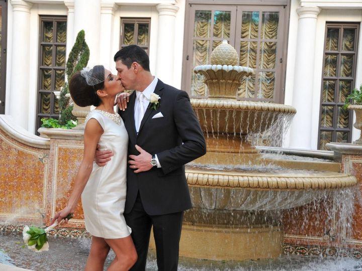 Tmx 1342977381661 090798064 Las Vegas wedding venue