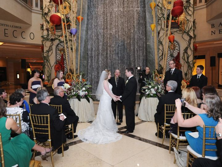 Tmx 1342977502810 089631181 Las Vegas wedding venue