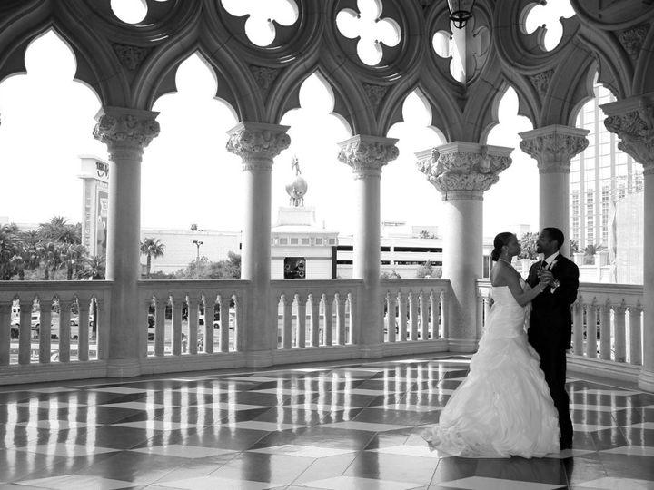 Tmx 1343761150675 091023146 Las Vegas wedding venue